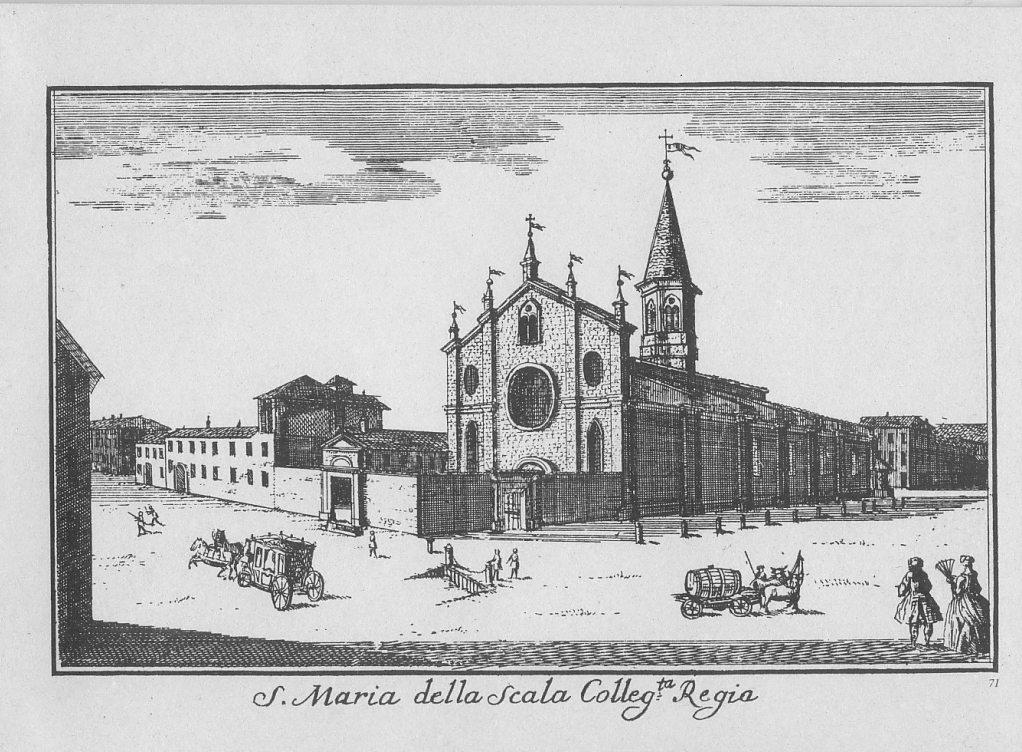 Dal_Re,_Marc'Antonio_(1697-1766)_-_Vedute_di_Milano_-_71_-_S._Maria_alla_Scala_-_ca._1745