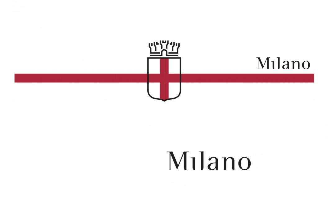 logoMilano_ultracicli-1080x675