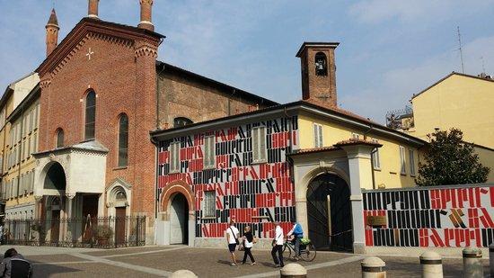 basilica-di-san-calimero