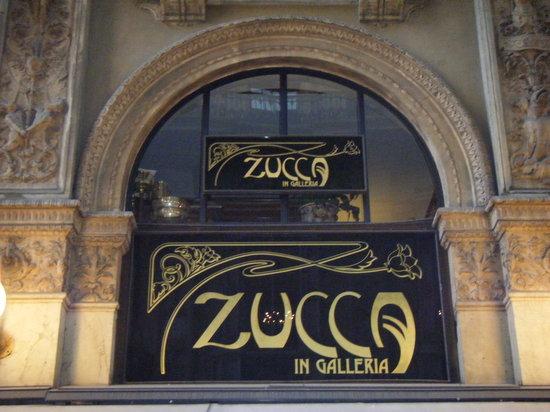 bar-zucca-in-galleria