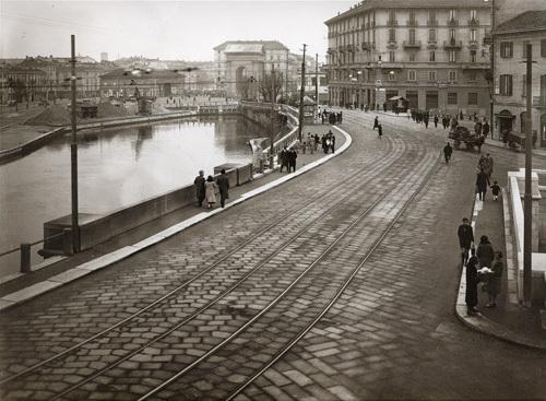 darsena-1935