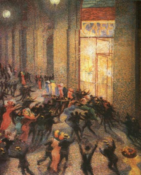 Rissa_in_galleria_boccioni_1910