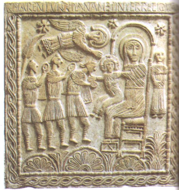 Altare_del_duca_ratchis,_730-740,_cividale_museo_cristiano_3