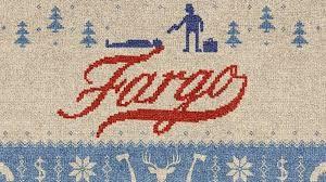 La serie Fargo tratto dall'omonimo film di successo dei fratelli Coen