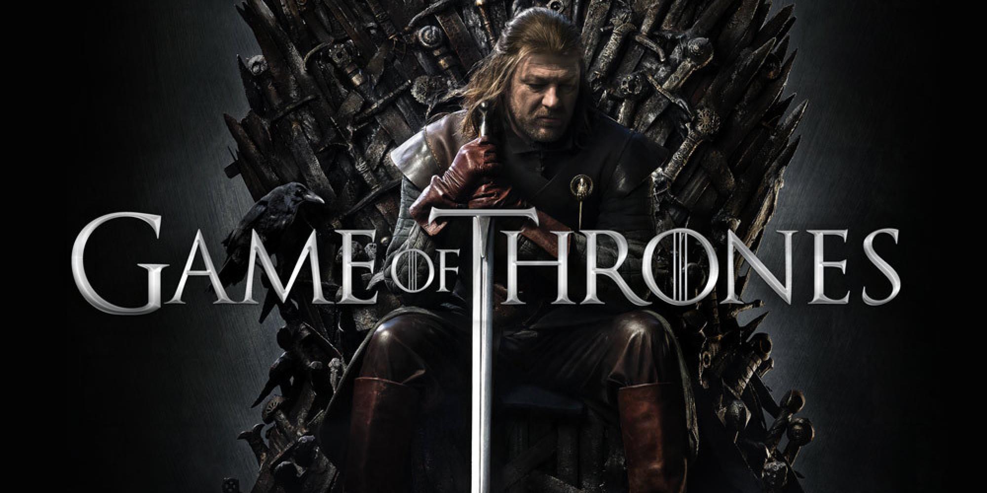 A molti piace la saga Trono di Spade
