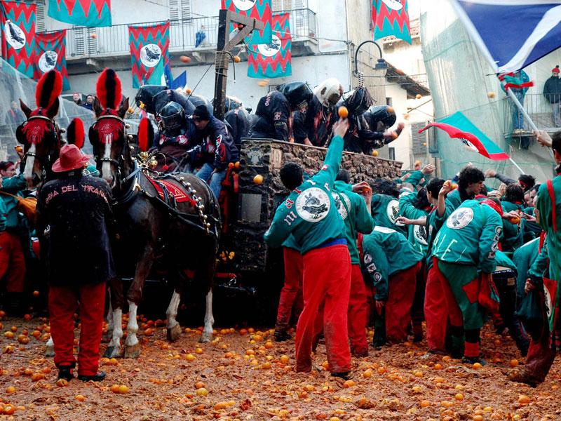 Battaglia delle arance (storicocarnevaleivrea.it)