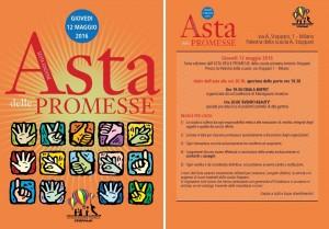 ASTA delle promesse_2016_locandina_B