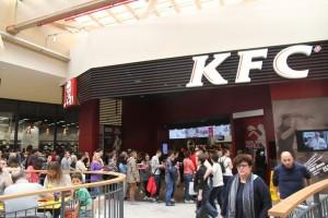 kfc-2-1300x867