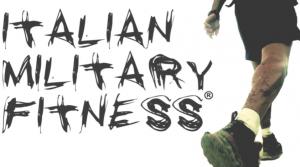 La nuova moda d'allenamento all'aria aperta: il military fitness nei parchi. Volete fare squadra?