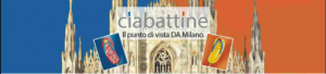 """Questa era la testata del blog """"antenato"""" di Milanoalquadrato!"""
