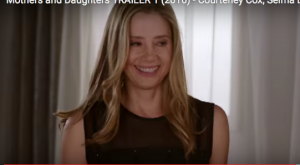 Mothers and daughters: Mira Sorvino vince come Miglior Attrice Non Protagonista