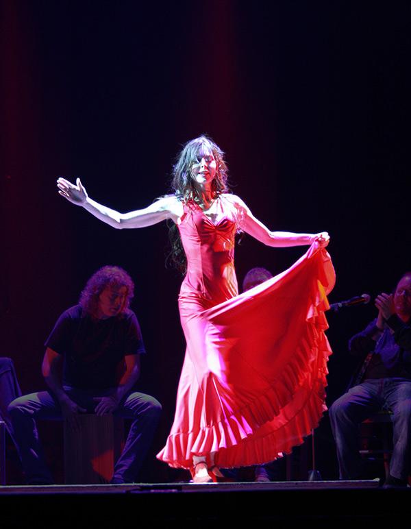 carmen_flamenco_sola2