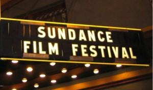 """E' anche definito il """"Sundance"""" milanese"""
