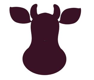 Ecco il logo di Butac.it, sito dedicato alla lotta contro bufale e frodi in genere