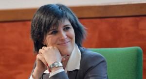 """Sul web la neosindaco Appendino è stata """"bufalata"""" come supertagliatrice di teste (Photo: Il Post)"""