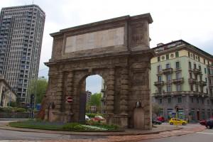1280px-Porta_Romana_(Milan)_5