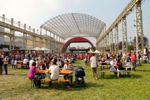 streeat-food-truck-festival-mangiare-milanop