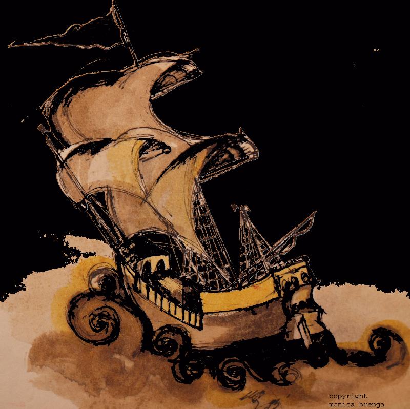 barca-copia