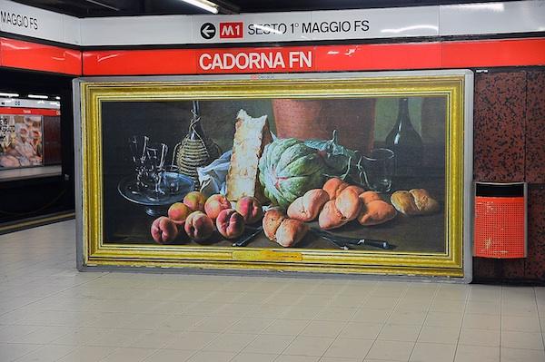 metropolitana_3