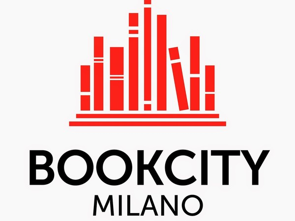 26039-logo_bookcity