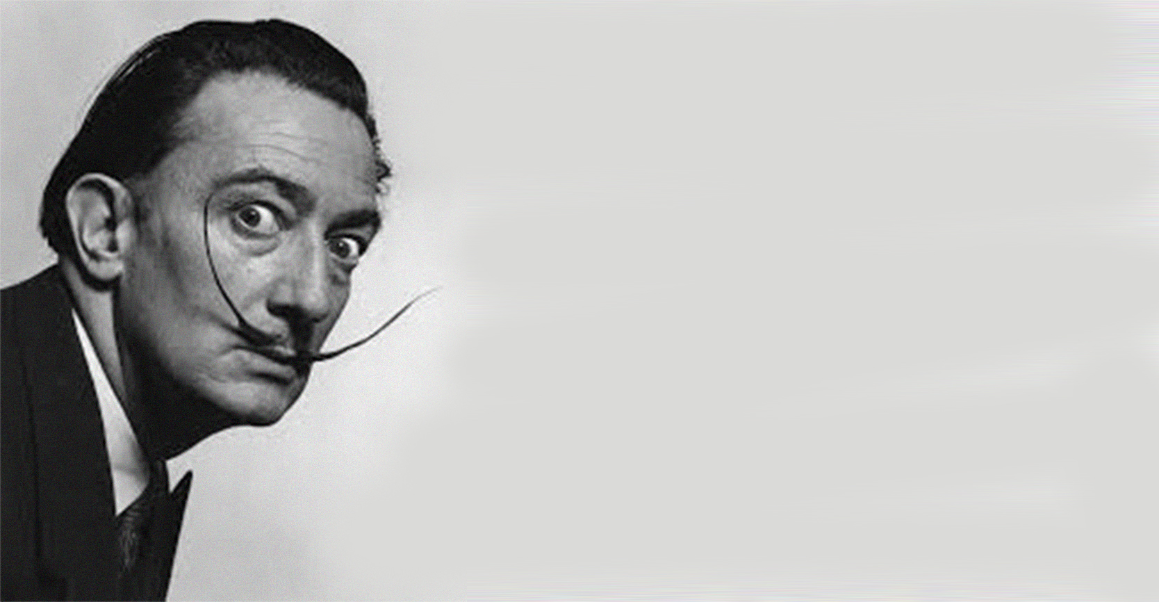 1253310-november-26-2015-1668x866-salvador-dali-desktop-wallpapers