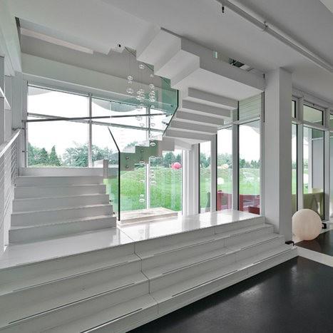 24-interior1-467x467