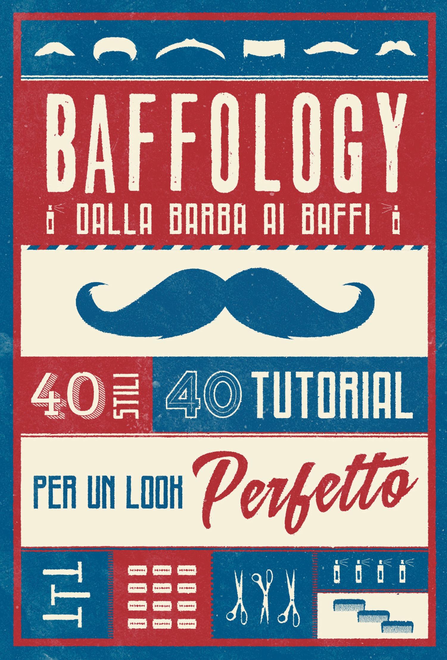 baffology_cop