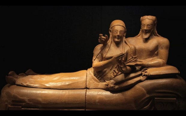 etruschi-sarcofago-degli-sposi-620x388