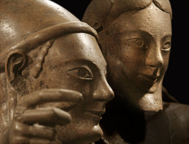 sposi-etruschi
