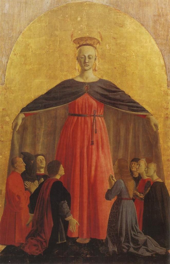 madonna-della-misericordia-intero