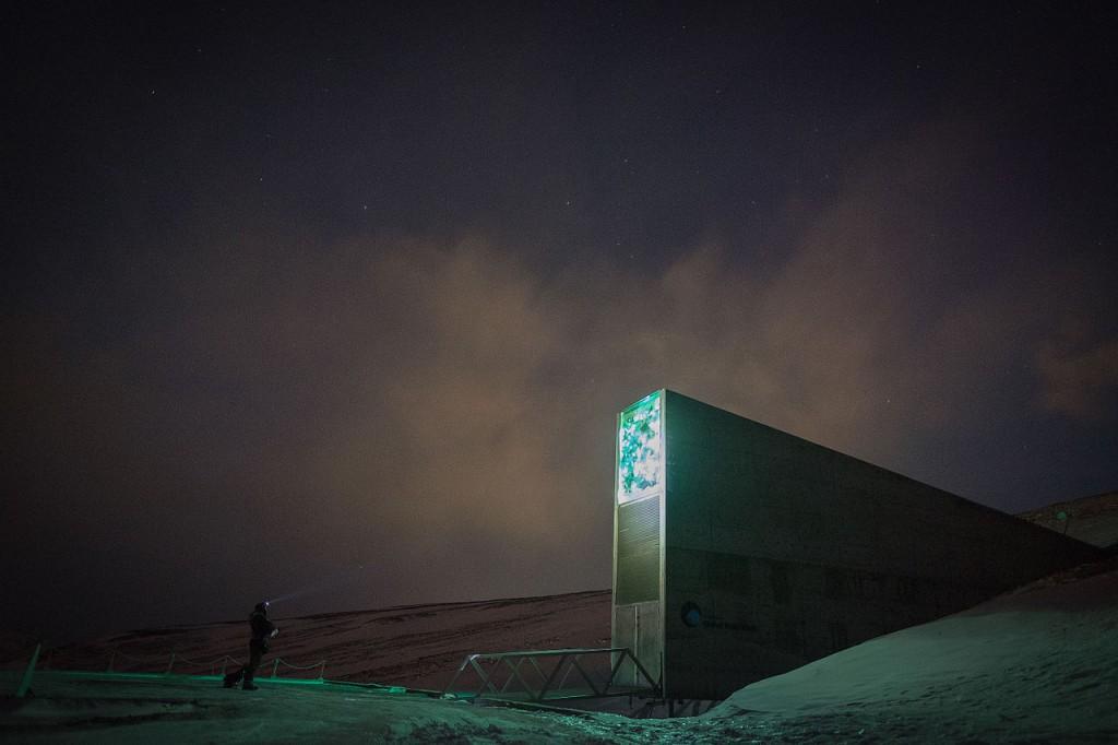 Svalbard_Global_Seed_Vault_(23273281972)