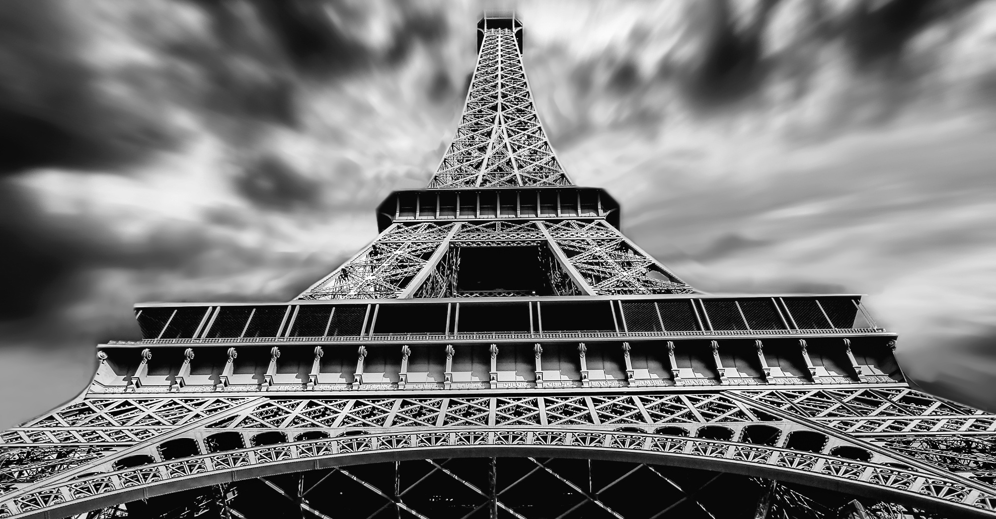 eiffel-tower-1784212