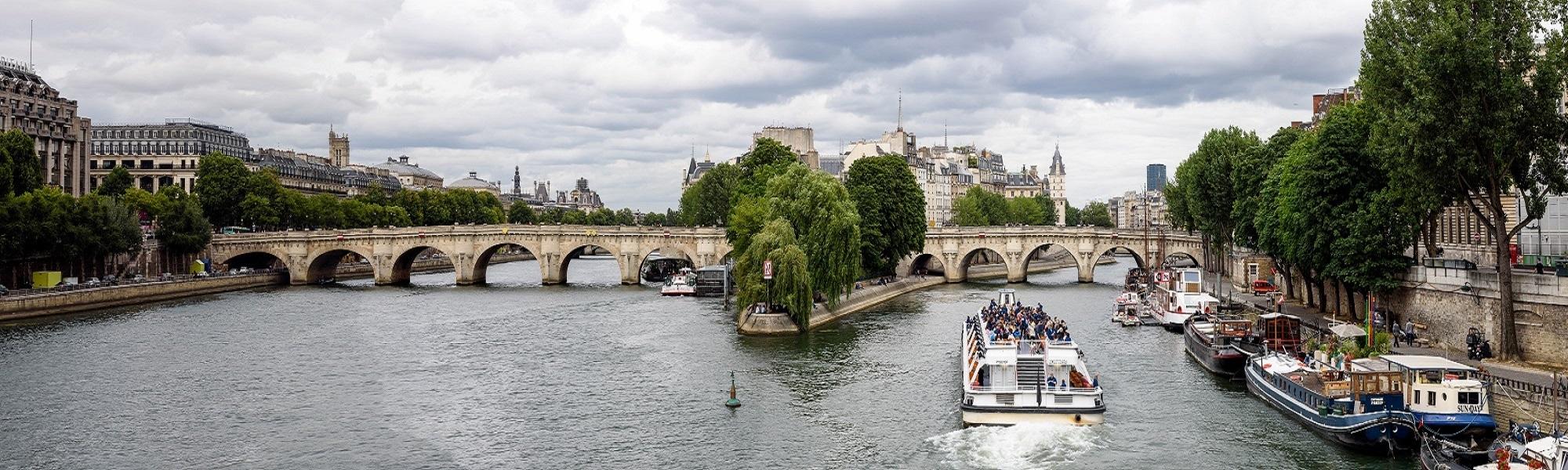 paris-967186