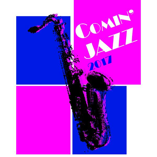 logo-quadrato-cominjazz-DEF-copia