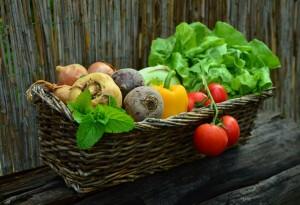 vegetables-vegetable-basket-harvest-garden