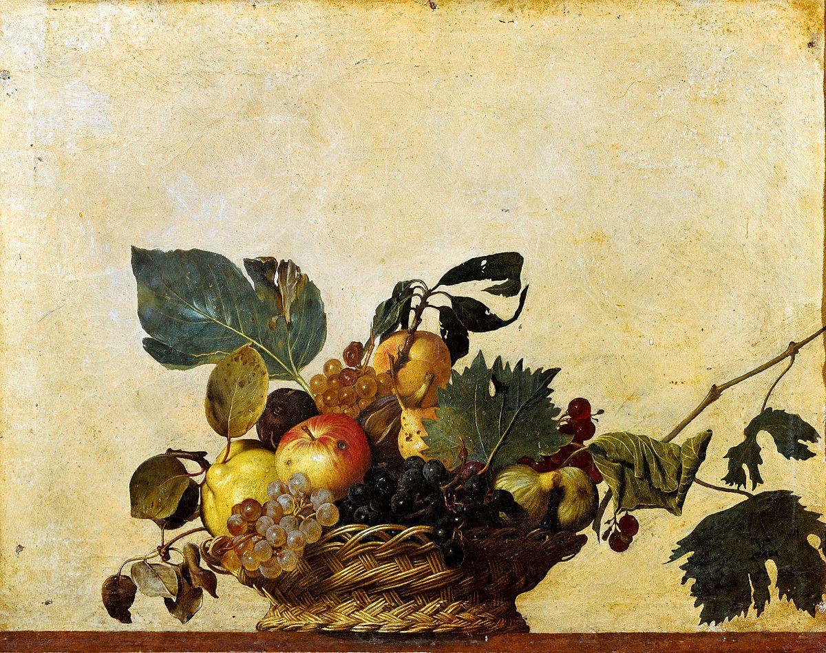 1200px-Canestra_di_frutta_(Caravaggio)