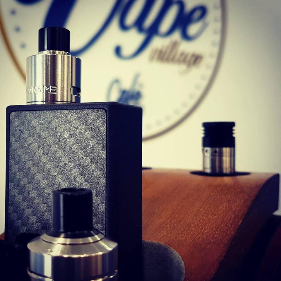 Village_Parfum307_n