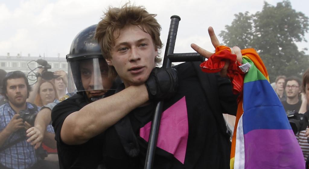 Russia_persecuzioni