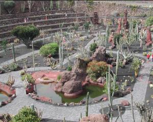 Jardin de Cactus (photo: Wikipedia)