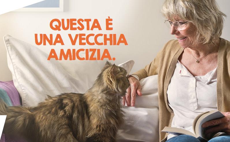 L'iniziativa promossa dalla LAV con il sostegno del Comune di Milano