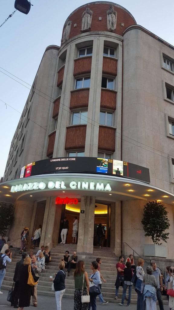 Palazzo del cinema_8
