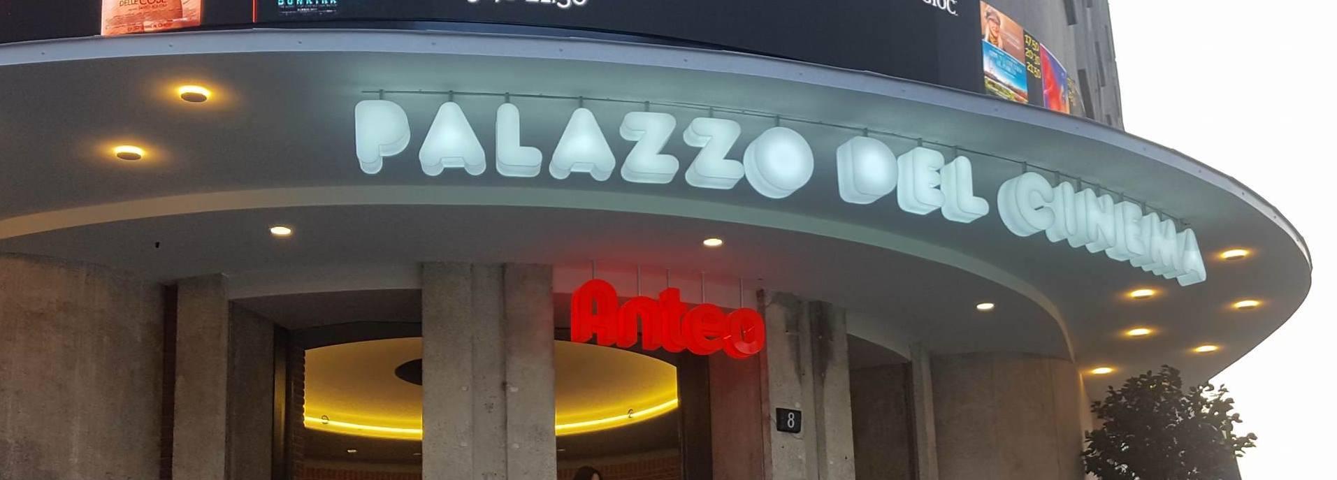 Palazzo_del_Cinema_testata