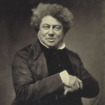 800px-Nadar_-_Alexander_Dumas_père_(1802-1870)_-_Google_Art_Project_2