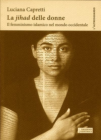 Jihad delle donne_seppia2