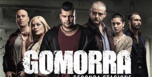 """""""Narcos"""" e """"Gomorra"""", due delle serie TV di oggi di maggiore successo"""
