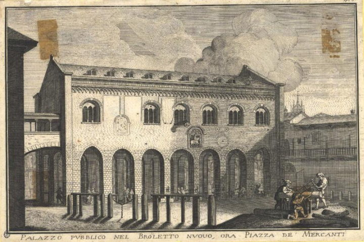 luoghi_palazzo_della_ragione_milano_1760