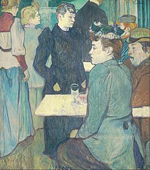220px-Henri_de_Toulouse-Lautrec_-_A_Corner_of_the_Moulin_de_la_Galette_-_Google_Art_Project