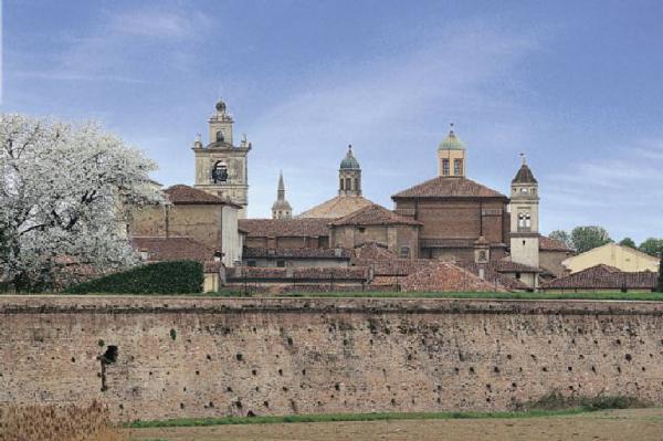 1878_murasabbioneta1
