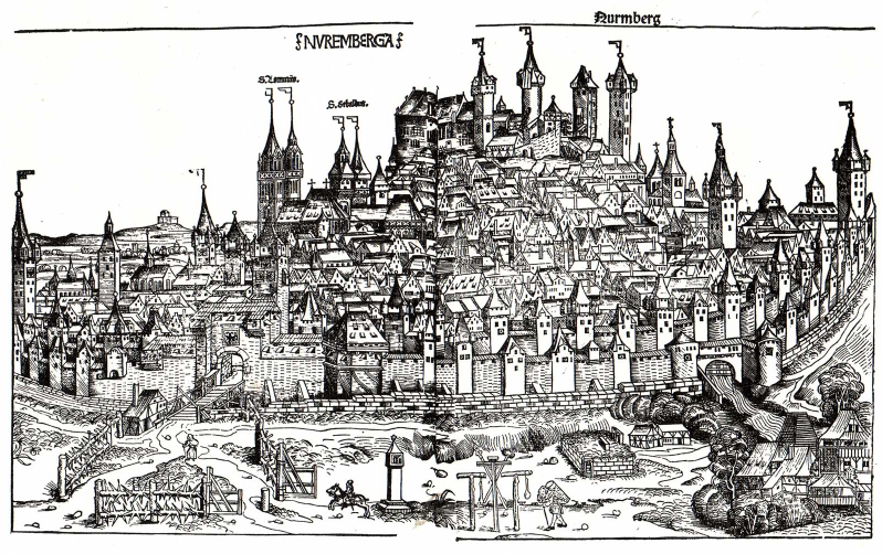 Norimberga_1493