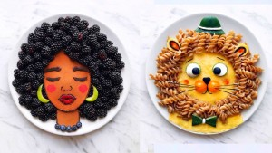 Amazing-food-art-That-will-Impress-You-7